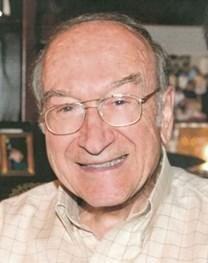 Philip Charles Ciaccio obituary photo