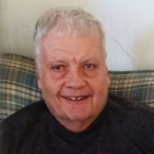 "Mr. Corneilus ""Neil"" Moynihan, Jr Obituary Photo"