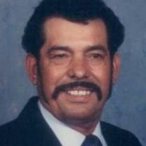 Jose R. Olivarez