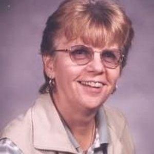 Carol J. Eichenmiller