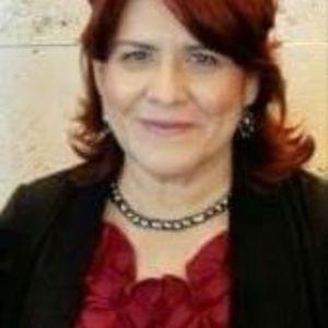 Maria Ines Castillo