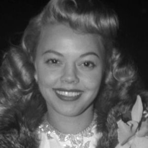 Jean  Porter Obituary Photo