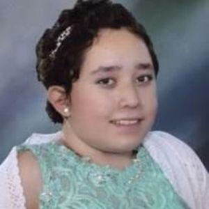 Susana Olvera