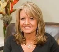 Lisa Rae Rogers obituary photo