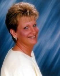 Shauna L. Swanson obituary photo
