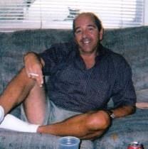 Dominick J. Risoldi obituary photo