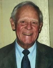 W. DeLaney Way obituary photo