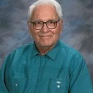 Jack L. Shumard