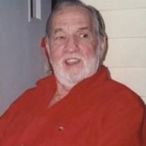 Archie Glen Teel