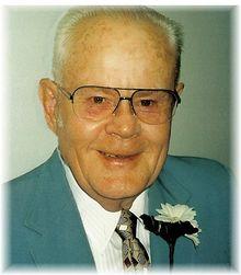 Dr. James L. Adams
