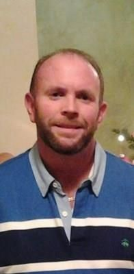 Michael Blake Self obituary photo
