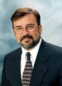 Jerry Lee Slay obituary photo