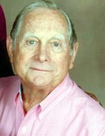 John A. Noster obituary photo