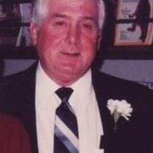 Malcolm Franklin Davis
