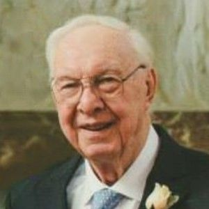 Joseph F. Chudecki, Sr. Obituary Photo