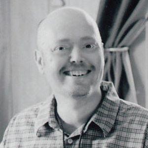 Matthew John Tiggleman