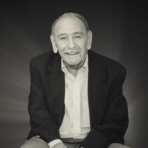 Frank Paul Marckisotto
