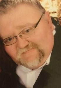 Daniel Alan Hudgins obituary photo