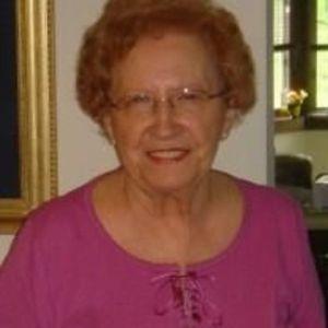 Lillian Ramona KERN