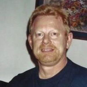 Jeffery Clay Hart