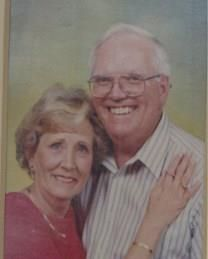 Susan Marie Pennington obituary photo