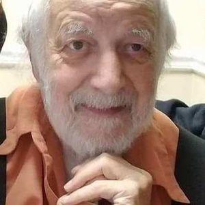 Gerard A derKinderen