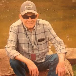 William  John  Sweeney  Obituary Photo