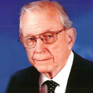 Claude  Frank Davis