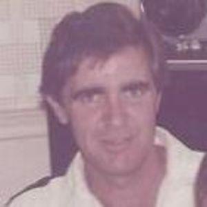 Mr. James R. Cloutman Obituary Photo