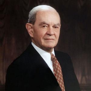 Howard H. Frey