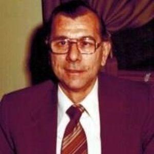 Christ A. Prkut