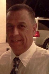 Roy Eugene DeLeon obituary photo