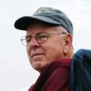 James Hopkins