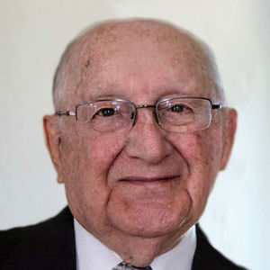 Casimer J. Switkowski Obituary Photo