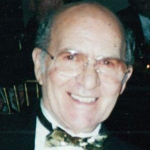 Carmen A. Monastra Obituary Photo