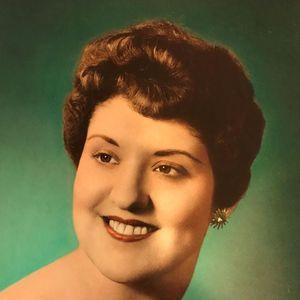 Donna K. Erickson