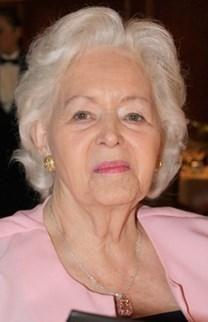 Lena Eppes Jones obituary photo