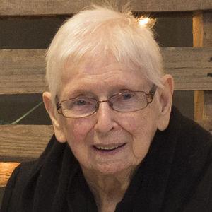 Carolyn Doty Anderson