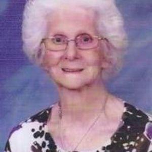 Eiline Grace Nichols