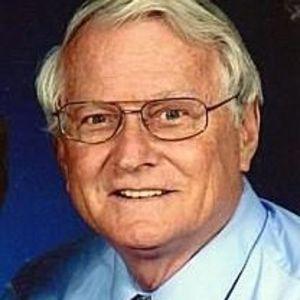 John Buddy Bogozan