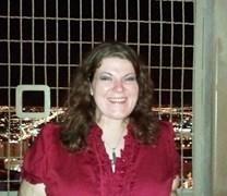 Rachel Lee Lawson obituary photo
