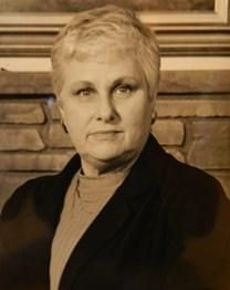 Phyllis Jean Rutledge obituary photo