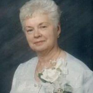 Elaine T. Braasch