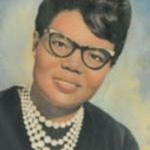 Carolyn Anderson Obituary East Cleveland Ohio