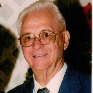 Roger J. Major