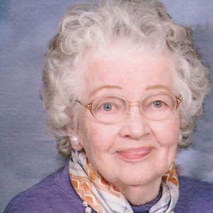 Ethel R. Zabenko