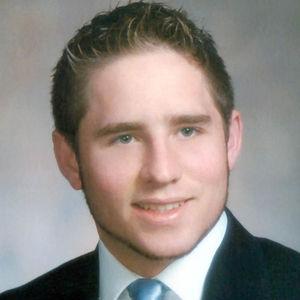 David R. Danner