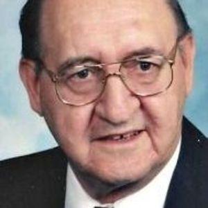 Robert  D.  Barron