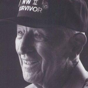 John Bernard Moniz