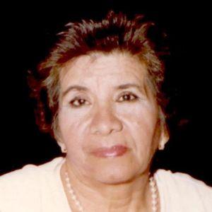 Emma  Aguilar
